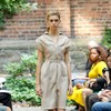 New York Fashion Week Spring 2012: День пятый