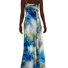 Выбор платья на выпускной 2010