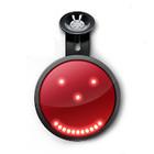 Автосмайлик – коммуникатор для общения водителей