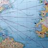 Топ-5 сайтов о туризме