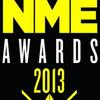 Объявлены лауреаты NME Awards 2013
