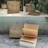 Gongjang в PichShop: эко-дизайн привычных вещей