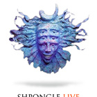 Shpongle – Live @ Roundhouse [2008–10–31]