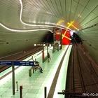 Art-metro