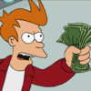 Kickstarter упростил правила запуска кампаний по сбору денег