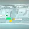 В Google выпустили комплект разработчика планшета-сканера