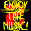 Enjoy THE MUSIC2Radioshow by Miron(Guest - PCP)05062011