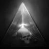 ERAAS сняли будоражащий нервы клип Ghost