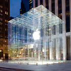 Apple на 5-ой Авеню