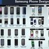 Samsung представила факты, что Apple присваивает себе чужие инженернод