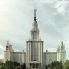 Saatchi & Saatchi разработали рекламу музея им. Щусева