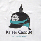 KAISER CASQUE T-Shirt Collection
