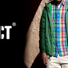 ADDICT. Лето 2010
