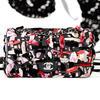 Лукбук: Chanel Bags SS 2011