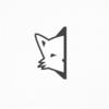 Друзья из «ВКонтакте» будут доступны в Secret на следующей неделе