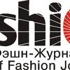 Весенняя Школа Fashion Журналистики 2012. Вопросы и Ответы