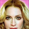 Мадонна снимает фильм по-королевски