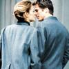 Архивная съёмка: Рекламная кампания DKNY за 1998 год