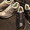 NEW BALANCE M576 (ROAD TO LONDON)