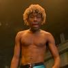 Tyler, the Creator представил новый клип и обложку альбома