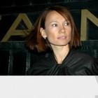 Интервью с Юлией Юсуповой