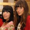 Лили Аллен и Сара Оуэн выпустят коллекцию одежды
