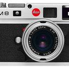 Leica M8. 2