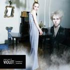 Violet by Bondarev & Bearded Baby