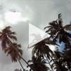 Клип дня: Дух путешествий в новом видео jj