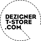 Дизайнерские футболки от T-store