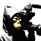 Пять минут из фильма Banksy