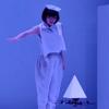 Японцы поставили танец с дронами