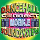 Ragganinjah – Dancehall Connect vol.1