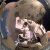 NASA просит всех землян поделиться своими селфи