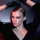 CK Calvin Klein autumnwinter 2009–10 campaign