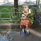 Башмаки от бабушки – мода прошлого