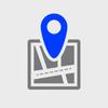 Карты Nokia установят на новые гаджеты Samsung