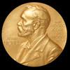 Нобелевская премия 2010