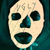 Blue Daisy представил мрачный клип Fuck A Rap Song