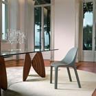 Коллекция дизайнерской мебели 2010 от Bonaldo