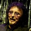 Тони Айомми написал песню для Армении на «Евровидении»