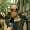 Video Looks: Milan Fashion Week
