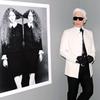 20 октября в Artplay откроется фотовыставка Chanel «Little Black Jacket»