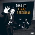 Tonight: Franz Ferdinand – вышел таки!