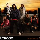 After 'Kidulthood' comes 'Adulthood
