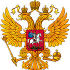 Медведев завел Twitter