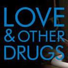 «Любовь и другие наркотики» от Эдварда Цвика
