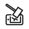 «Афиша» приостановила выпуск путеводителей