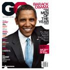 История журнала GQ