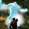 Под iOS вышла настольная игра Lords of Waterdeep